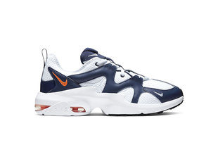 NIKE AIR MAX GRAVITON AT4525-400