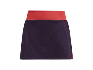 ADIDAS CLUB SKIRT DW9134