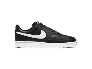 NIKE WMNS NIKE COURT VISION LOW CD5434-001