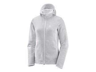 SALOMON BISE HOODIE W LC1178800