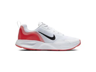 NIKE WMNS NIKE WEARALLDAY CJ1677-101