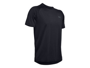 UNDER ARMOUR UA TECH 2.0 SS TEE NOVELTY 1345317-001
