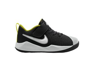 NIKE TEAM HUSTLE QUICK 2 (PS) AT5299-015