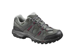 SALOMON ESCAMBIA 2 GTX® W L40239200