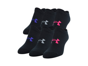 UNDER ARMOUR UA GIRL'S ESSENTIAL NS 1332982-001