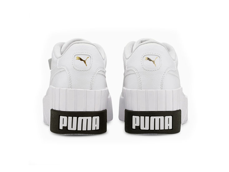 "PUMA CALI WEDGE WN""S 373438-03"