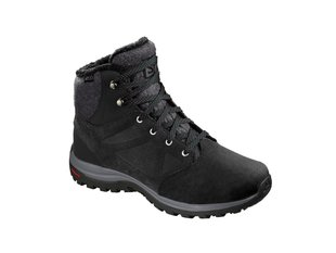 SALOMON ELLIPSE FREEZE CS WP L40613200
