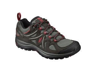 SALOMON ELLIPSE 2 AERO W L39473000