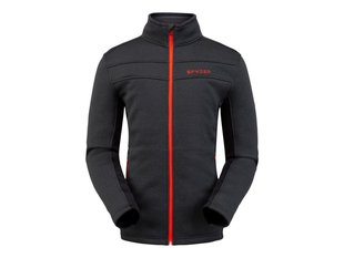 SPYDER ENCORE FULL ZIP 191250-001