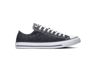 CONVERSE CHUCK TAYLOR ALL STAR 166987C