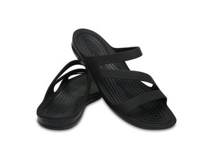 CROCS SWIFTWATER SANDAL W 203998-060