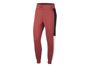 NIKE W NSW AIR PANT BB BV4775-661