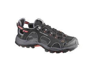 SALOMON TECHAMPHIBIAN 3 W L12849000