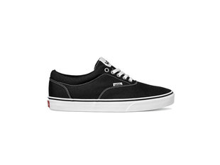 VANS MN DOHENY VN0A3MTF1871
