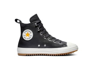 CONVERSE CHUCK TAYLOR ALL STAR HIKER 568813C