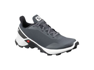SALOMON ALPHACROSS W L40804500