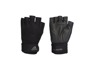 ADIDAS TRAIN CLC GLOVE DT7959