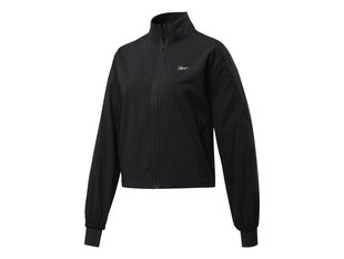 REEBOK RE WIND JACKET FU1446