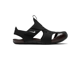 NIKE SUNRAY PROTECT 2 (PS) 943826-001