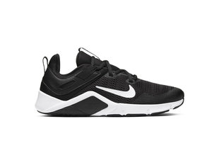 NIKE WMNS NIKE LEGEND ESSENTIAL CD0212-001
