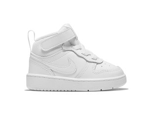 NIKE COURT BOROUGH MID 2 (TDV) CD7784-100