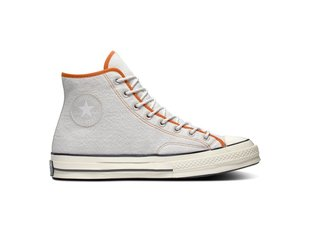 CONVERSE CHUCK 70 ARCHIVAL TERRY 165927C