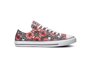 CONVERSE CHUCK TAYLOR ALL STAR 166986C