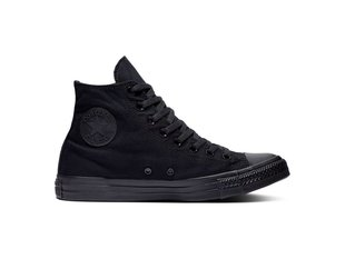 CONVERSE CHUCK TAYLOR ALL STAR M3310C