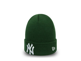 NEW ERA MLB THE LEAGUE ESSENTIAL CUFF KNIT NEYYAN 12040425