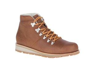 MERRELL WILDERNESS LT WTPF J000879