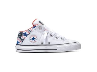 CONVERSE CHUCK TAYLOR ALL STAR AXEL 667092C