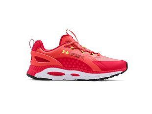 UNDER ARMOUR UA HOVR INFINITE SUMMIT 2 3023633-601