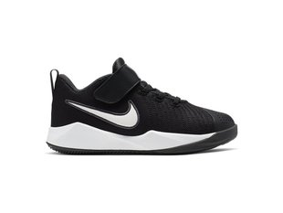 NIKE TEAM HUSTLE QUICK 2 (PS) AT5299-002