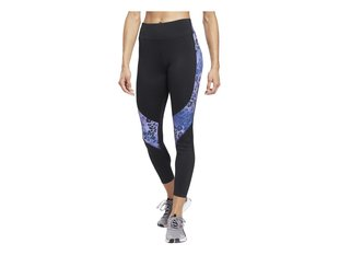 REEBOK WOR MODERN SAFARI TIGHT H23855