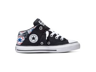CONVERSE CHUCK TAYLOR ALL STAR AXEL 667093C