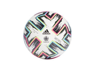 ADIDAS UNIFO MINI FH7342