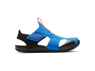 NIKE SUNRAY PROTECT 2 (PS) 943826-400