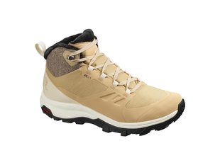 SALOMON OUTSNAP CSWP W L40922200