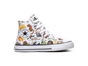 CONVERSE CHUCK TAYLOR ALL STAR 668461C