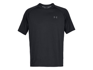 UNDER ARMOUR UA TECH SS TEE 2.0 1326413-001