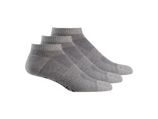 REEBOK TE LOW CUT SOCK 3P GH0410