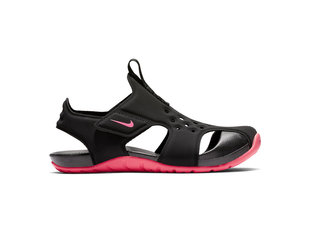 NIKE SUNRAY PROTECT 2 (PS) 943826-003