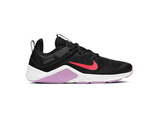 NIKE WMNS NIKE LEGEND ESSENTIAL CD0212-007