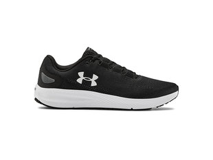 UNDER ARMOUR UA CHARGED PURSUIT 2 3022594-001