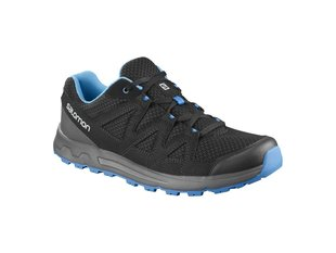 SALOMON BLACKSTONIA L41033800