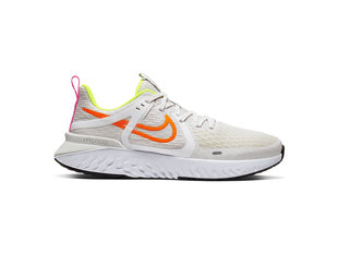 NIKE WMNS NIKE LEGEND REACT 2 AT1369-008