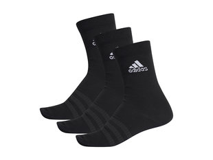 ADIDAS LIGHT CREW 3PP DZ9394