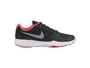 NIKE WMNS NIKE CITY TRAINER 909013-006