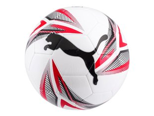 PUMA FTBLPLAY BIG CAT BALL 083292-01