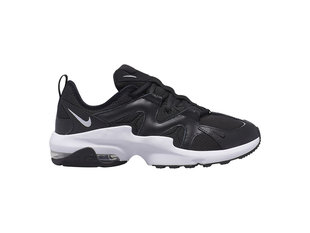 NIKE AIR MAX GRAVITON AT4525-001